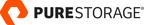 Pure Storage Announces Third Quarter Fiscal 2018 Financial Results