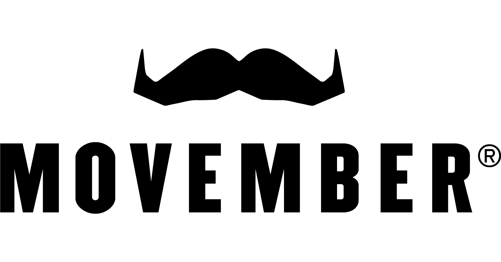 Score A Touchdown With Visa And The Movember Foundation