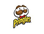 The Final Pringles® Thanksgiving Dinner Available At Auction This Giving Tuesday