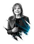2018 MOTOR TREND Person of the Year Winner: Mary Barra, General Motors Chairman and CEO
