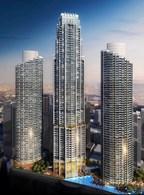 Address Fountain Views (PRNewsfoto/Emaar Hospitality Group)