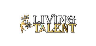 Living Talent推出全球首個多類型國際人才選秀「Masterpiece 2017」