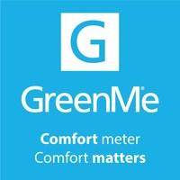Logo GreenMe
