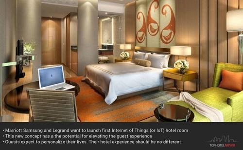 JW Marriott Hotel Bengaluru, Bangalore, India (PRNewsfoto/TOPHOTELPROJECTS)
