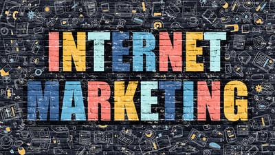 MOORESVILLE INTERNET MARKETING SEO COMPANY (PRNewsfoto/Online Advantages)