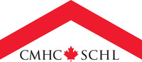 Canada Mortgage and Housing Corporation (CNW Group/Canada Mortgage and Housing Corporation)