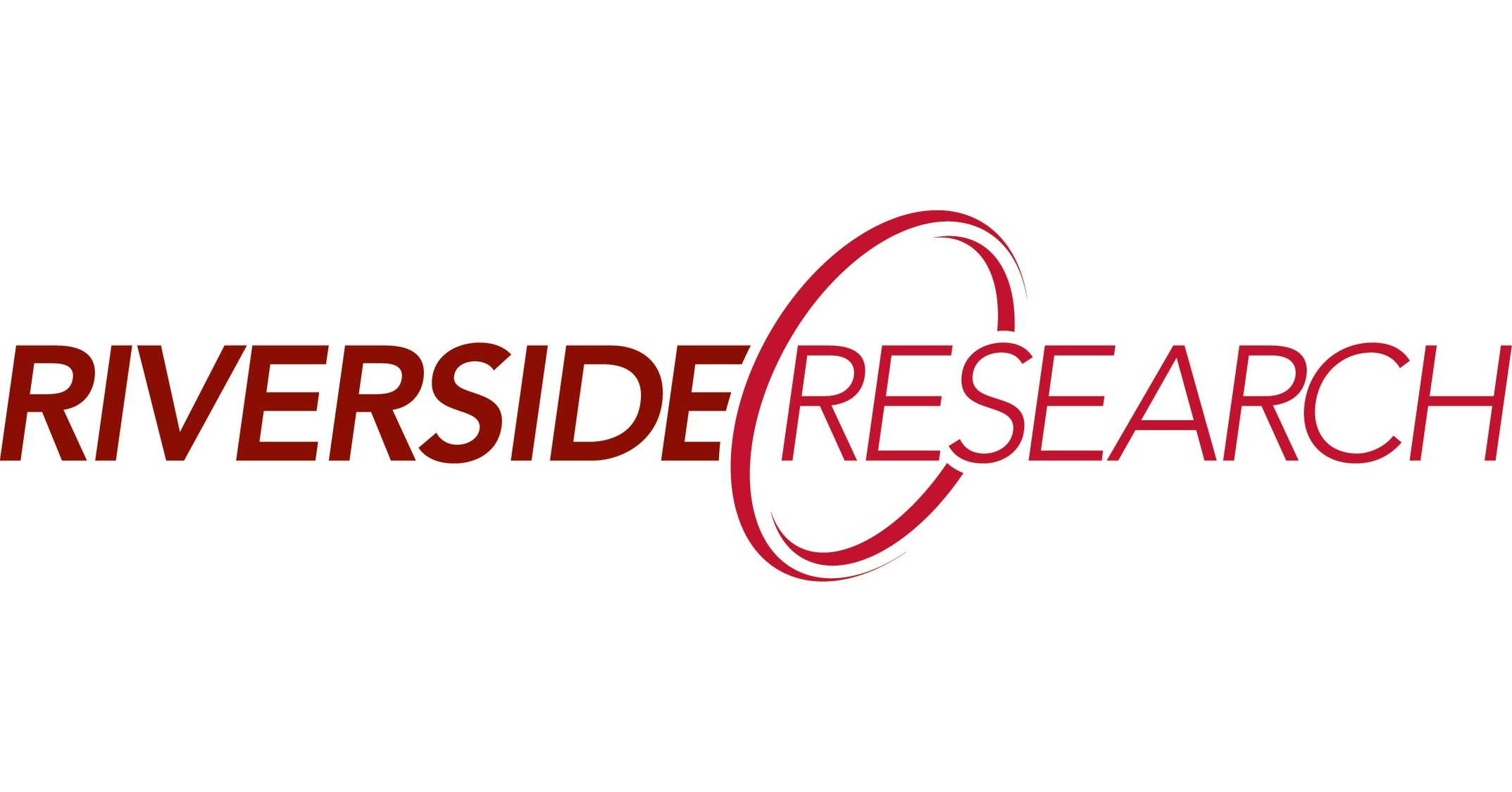 Riverside Research  Home  Facebook