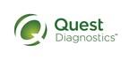 Quest Diagnostics Declares Quarterly Cash Dividend