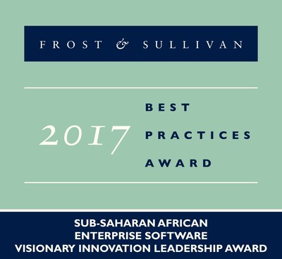 https://mma.prnewswire.com/media/611569/Frost_and_Sullivan_ZaiLab_Award.jpg