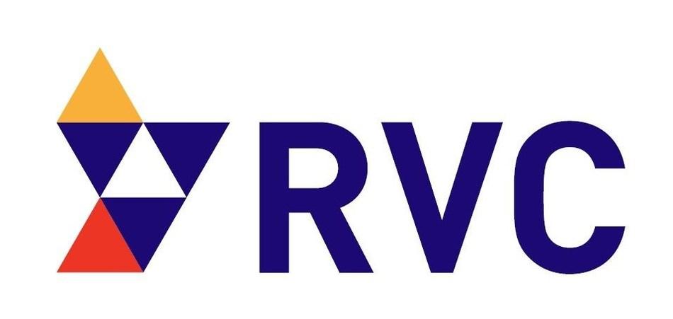 RVC Logo (PRNewsfoto/RVC)
