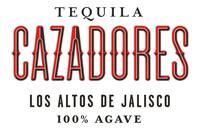 (PRNewsfoto/Tequila CAZADORES)