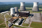 Mesothelioma Compensation Center Now Offers Nuclear Plant Power Workers or Skilled Tradesmen With Mesothelioma Direct Access to Nation's Top Lawyers for Top Financial Settlements