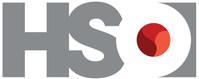 Logo: Health Standards Organization (HSO) (CNW Group/Health Standards Organization (HSO))
