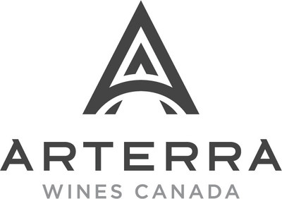Arterra Wines Canada, Inc. (CNW Group/Arterra Wines Canada, Inc.)