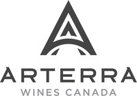 Arterra Wines Canada, Inc. (CNW Group/Arterra Wines Canada, Inc.)