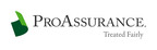 ProAssurance Announces Special and Regular Dividends Totaling $5.00 per Share