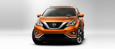 Used car shoppers are encouraged to check out Nissan Guam for deals on pre-owned vehicles.