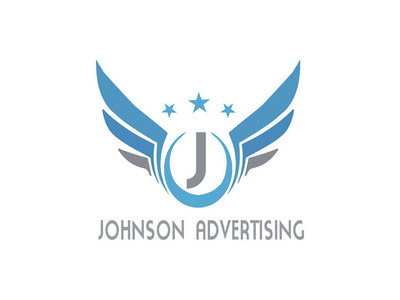 Johnson Advertising Offers Groundbreaking Money-Back Guarantee on Automotive Dealer Direct Mail