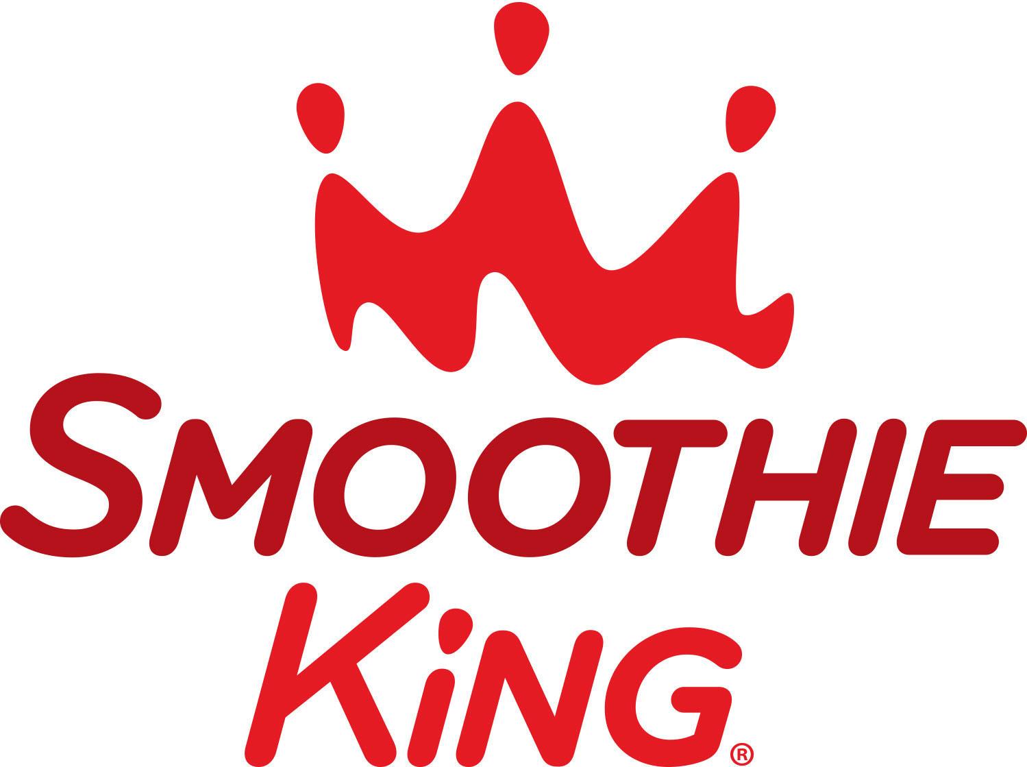 Smoothie King Franchises, Inc. (PRNewsFoto/Smoothie King Franchises, Inc.)