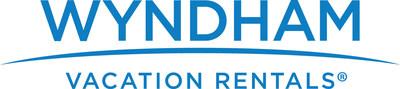 Wyndham Vacation Rentals (PRNewsFoto/Wyndham Vacation Rentals)