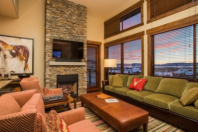 Wyndham's 12 Days to Save will feature daily deals on vacation rental stays in some of North America's top beach, ski, mountain and theme park destinations.