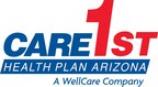Care1st Health Plan Arizona Signs Value-Based Agreement with Equality Health to Offer an Expanded Network and Culturally Competent Services