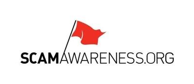 ScamAwareness.org