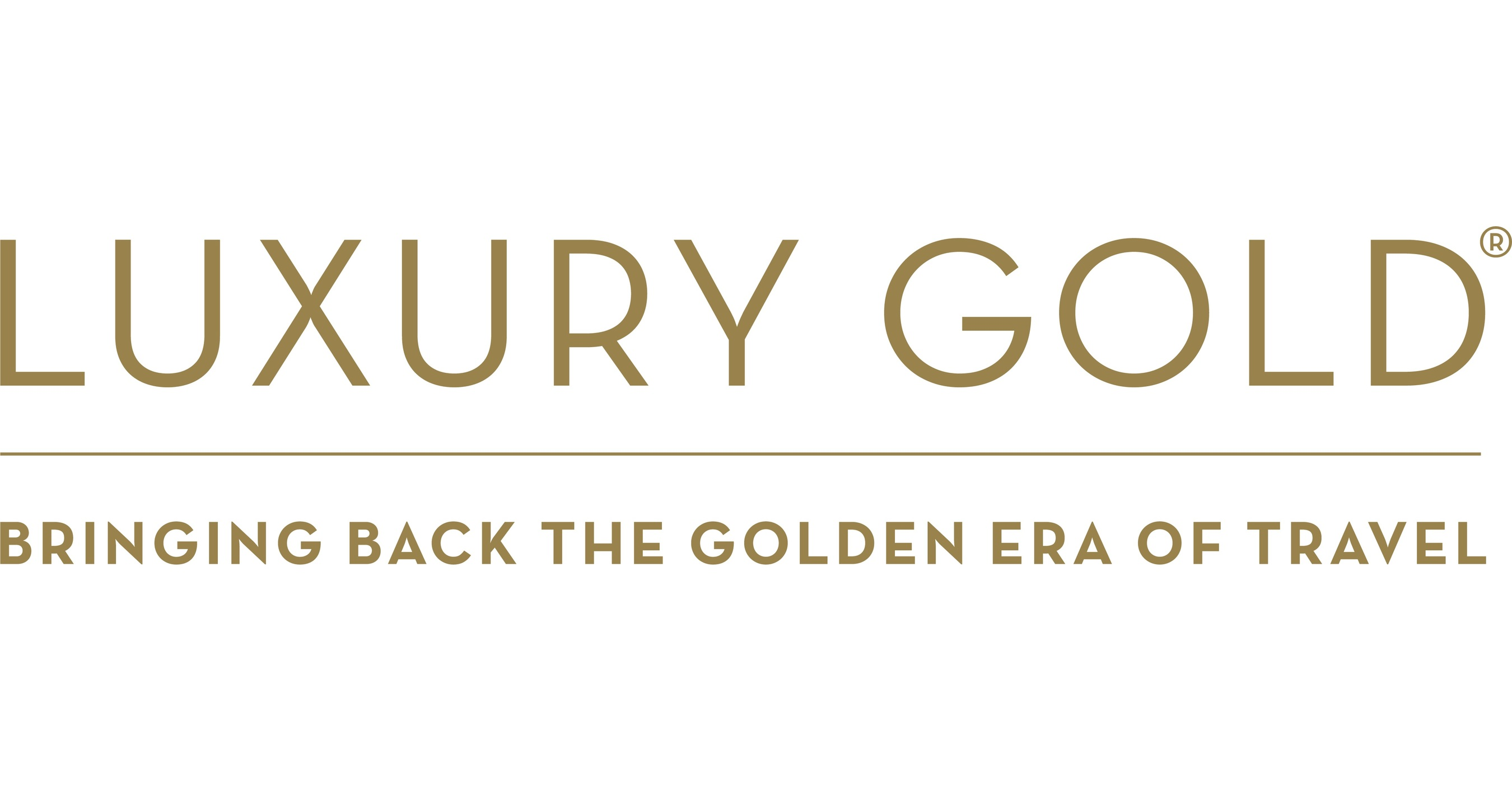 luxurious and splendid live stream chat room. Celebrate Britain s Royal Milestones with Luxury Gold Newest Itinerary