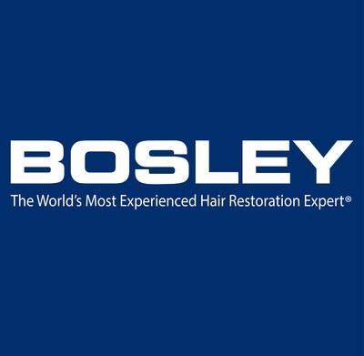 Bosley Inc (www.bosley.com)