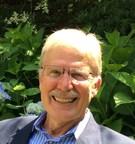 Bill Barke Joins Academic Partnerships' Board of Directors