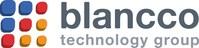 BTG logo (PRNewsFoto/Blancco Technology Group)