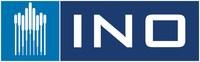 L'INO accueille Luc Perron de LynX Inspection, son quatrième entrepreneur en résidence (Groupe CNW/INO (Institut national d'optique))