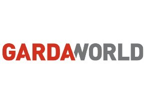 Logo: Groupe de sécurité GardaWorld Inc. (CNW Group/Groupe de sécurité GardaWorld Inc.)
