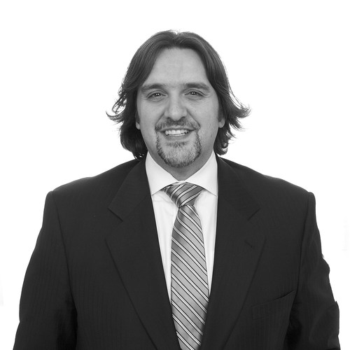 Lou Celli, CPA, CA, FEA, Partner, has been selected as a Fellow of the Chartered Professional Accountants of Ontario (CPA Ontario). (CNW Group/Grant Thornton LLP)