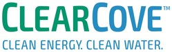 ClearCove is an industry-leading wastewater-energy and resource recovery company.