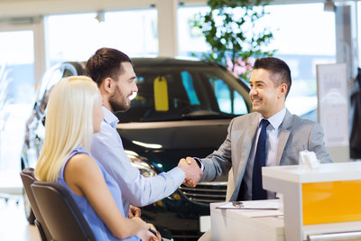 Myths about buy here, pay here dealerships have circulated since the creation of these types of businesses in the 1950s.
