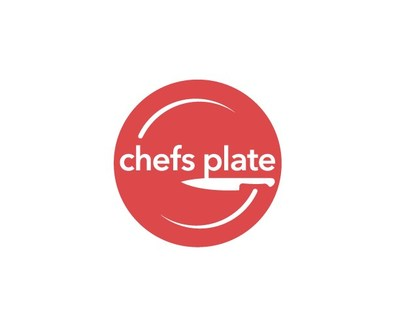 Chefs Plate (CNW Group/Chefs Plate)