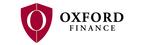 Oxford Finance Provides $20 Million Senior Debt Facility to VitalConnect, Inc.