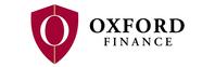 Oxford Finance Logo