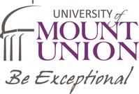 (PRNewsfoto/University of Mount Union)