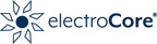 electroCore Completes $70 Million Series B Funding Round