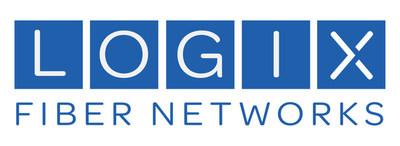 LOGIX Communications