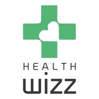 Health Wizz