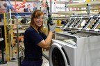 Whirlpool Corporation Completes Expansion of Manufacturing Facility in Argentina