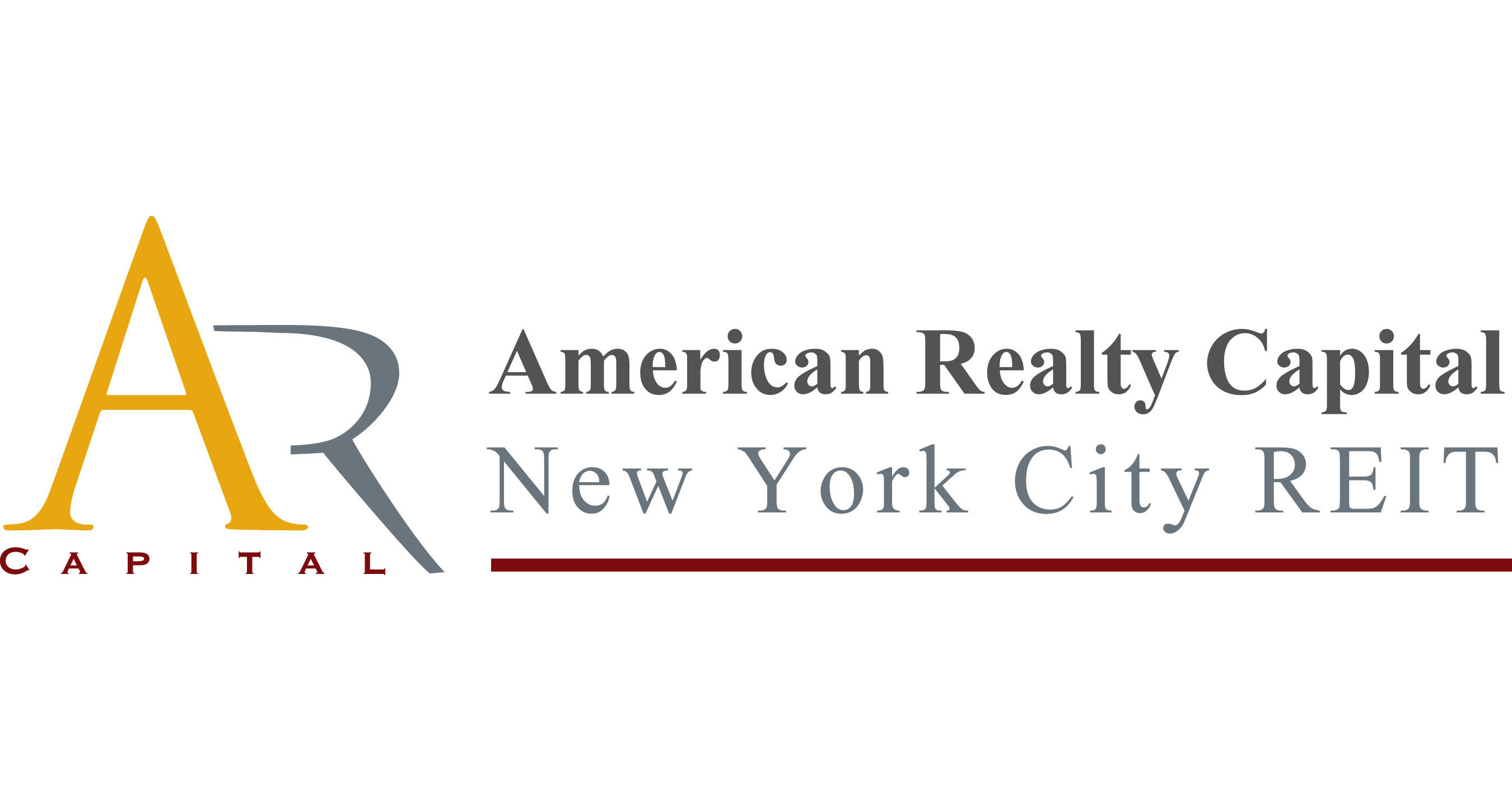 investment news american realty capital global trust