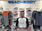 2-Time Brazilian Jiu-Jitsu World Champion Bruno Pucci Weighs In As Global Beachbody Apparel And Footwear Ambassador
