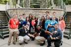 IACMI-The Composites Institute Welcomes Applicants for 2018 Internship Program