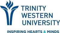 Trinity Western University (CNW Group/Trinity Western University)