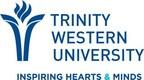 Trinity Western University heads to the Supreme Court tomorrow
