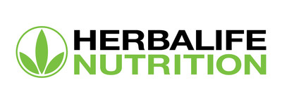 Herbalife Nutrition Inspires Bangaloreans to Come Together With Family and Adopt Healthy, Active Lifestyle